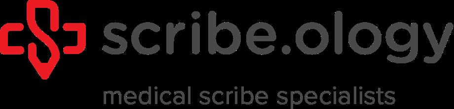 Scribe.ology, LLC